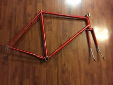 Motobecane Mirage Road Bike Frame - Vintage 57cm - Vintage