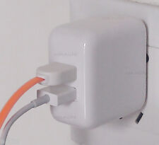 2 Ports Dual USB Wall Charger for Kindle Fire iPad Air iPhone 6s Samsung Galaxy