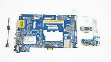 X601H Dell Inspiron Mini 12 1210 Laptop Motherboard