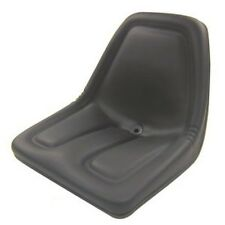 Michigan Style Universal Replacement Tractor Seat fits Many Kubota Ford Bobcat