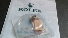 ORIGINAL ROLEX 3135-280 HOUR WHEEL NEW AUTHENTIC UNSEALED