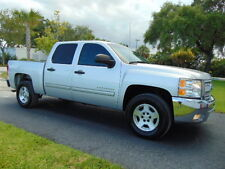 Chevrolet: Silverado 1500 WHOLESALE