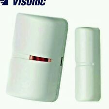 Visonic PowerMax Mct-320 Wireless Door contact 868 MHz
