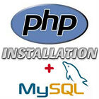 I WILL TRANSFER YOUR PHP WEBSITE INCLUDING MYSQL SAFELY FROM ONE HOST TO ANOTHER