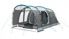 SALE Easy Camp Tour Palmdale 500 5 Person - Family Tunnel Tent - RRP £299.99