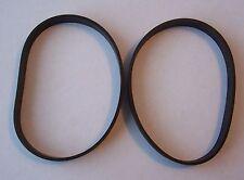 Dirt Devil  (Royal ) ( 2 -Belts)  Vacuum Cleaner Belts Style  4 & 5 720310