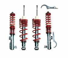 COILOVER VAUXHALL VECTRA B 2.5 V6 ESTATE ADJUSTABLE SUSPENSION