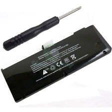 """10.95V Battery for Apple MacBook Pro Unibody 15"""" A1286 (Early 2011) 2011 A1382"""