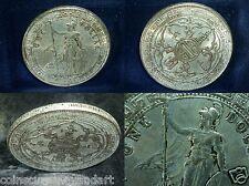 1911 GREAT BRITAIN TRADE DOLLAR