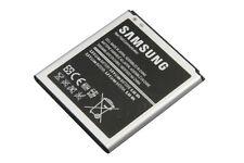 BATTERIE ORIGINE EB-B600BE PILE ORIGINAL SAMSUNG SM-G7105 GALAXY GRAND 2 4G LTE