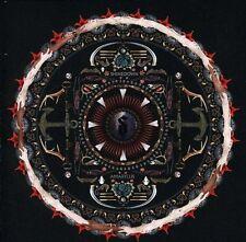 SHINEDOWN CD - AMARYLLIS (2012) - NEW UNOPENED - ROCK METAL