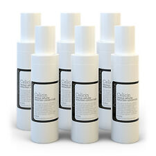 6x Celicin Concentrated Serum - Extreme cellulite reduction peptide packed serum