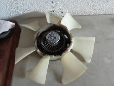Fan 03 Ford Triton F150 XLT Pick Up 4 Dr 5.4 V8 OEM