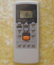 Remote Control  AR-JE5 For Fujitsu Air Conditioner