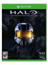 Halo: The Master Chief Collection [Digital] [Xbox One] - Fast Delivery!