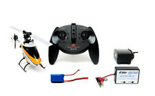 BLADE 130 S RTF WITH SAFE MINI RC HELICOPTER AS3X STABLE READY TO GO BLH9300UK