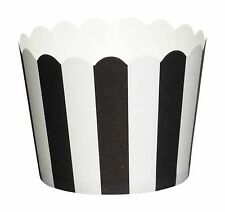 Sweetly Does It Pack of Twenty 5.5cm Baking Cups