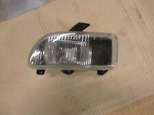 Ford Mondeo Luz Antiniebla Delantera Proyector 1993-96 VALEO 085164