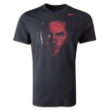 Wayne Rooney Nike player hero t-shirt NWT Soccer Football new with tags England