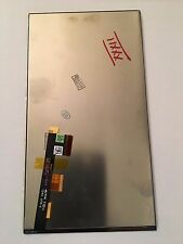 Black HTC One Max LCD Display & Touch Screen Digitizer Assembly Replacement Part