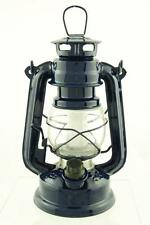 Hurricane LED Lantern Rustic Lamp 7.5""
