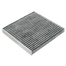 Cabin Air Filter For Acura Honda Accord Civic CR-V Odyssey FC35519C Replacement
