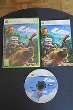 XBOX 360 : UP - Completo, ITA ! Dal capolavoro Disney - Pixar ! Dai 3 anni in su