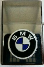 BMW Pocket Lighter