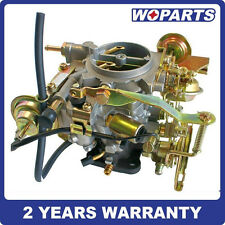 New Carburetor fit for Toyota 2E Tercel/Corsa/Starlet/COROLLA (EE80)
