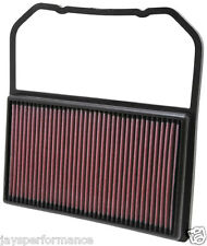 KN AIR FILTER (33-2994) per Skoda Fabia III (nj3/nj5) 1.0 2014 - 2016