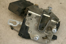 BMW E36 M3 318 323 325 328 Front Left Door Lock Assembly Coupe / Convertible