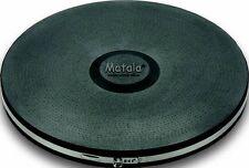 "Matala Rubber Membrane 9"" Air Diffuser (1)-aerator-stone-disc-EPDM-pond-lake"
