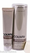 COUVRE ALOPECIA MASKING LOTION, 1.24 oz MEDIUM BROWN