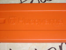 "13"" - 16"" Scabbard for HUSQVARNA and POULAN CHAINSAW  ( Bar and Chain cover)"