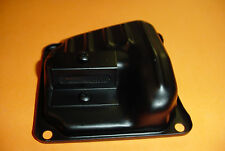 STIHL CHAINSAW 044 046 MS440 MS460 DUAL PORT MUFFLER COVER NEW ------