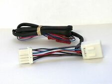 Power-Tap Tour Pak Wiring Harness for Harley Davidson