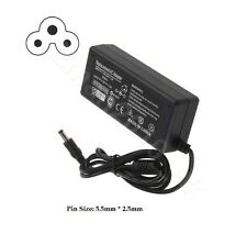 Replacement 19V 3.42A POWER ADAPTER FOR TOSHIBA PA3822U-1ACA LAPTOP 65W CHARGER