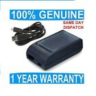 GENUINE Blackberry C-S2 Mobile BATTERY CHARGER cell phone external smartphone