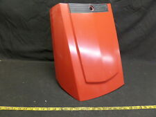 1985 HONDA ELITE CH80 FRONT PANEL FENDER FAIRING