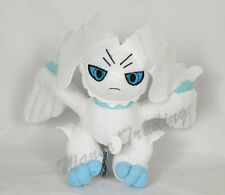 Pokemon Pocket Monster Pokedoll Figure Reshiram Plush Doll Soft Toy 11.5""
