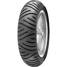Metzeler ME7 Teen Scooter front or rear Tire 120/90-10 TL 66L 0931300 35-3632