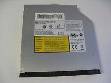 Acer Aspire 5517 Series 8X DVD±RW SATA Burner Drive DS-8A4SH (A90-13)