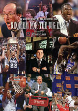 Requiem for the Big East (DVD, 2014)