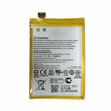 C11P1424 Replacement Battery f  ASUS ZenFone 2 Zenfone2 ZE551ML  3000mAh