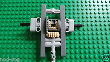 Lego Technic Differential Gears, Axles and Beams  * NEW * Type E