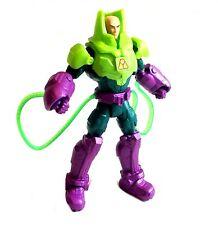 "DC Comics Universo Lex Luthor Battlesuit 6"" Figura Juguete, rara, Batman Superman"