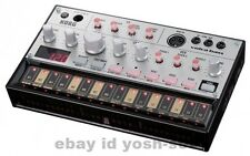 KORG Volca Bass Sequencer Built-in Analog-Bass-Synthesizer Japan EMS Shipping