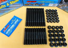 ARP 154-4005 Ford Cylinder Head Stud Kit 7/16 289 302 with 351W Heads