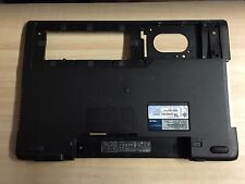 ASUS N53S N53SV X5MS N53J N53JG SERIES GENUINE BOTTOM BASE CHASSIS 13GNZT1AP020
