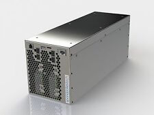 Spondoolies Tech SP20 Jackson 1.3-1.7TH/s ASIC Bitcoin Miner